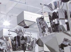 Download-VFFS Packing machine & HFFS Packing Machine
