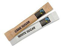 Sugar-Salt