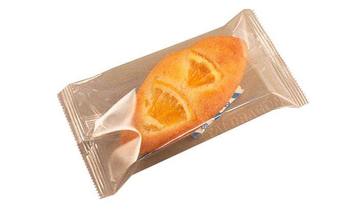 Bread-Bakery