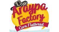Araypa Factory