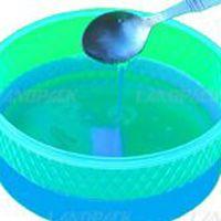 disinfect gel